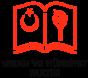 vatan ve hürriyet partisi logo