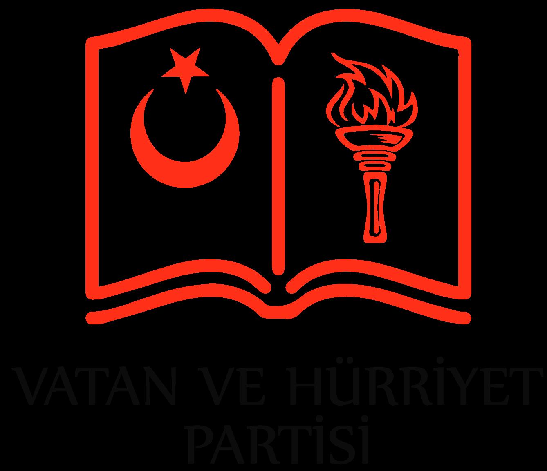 vhp logo1